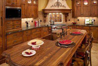 kitchen and bathroom remodeling jamestown, ny | jamestown kitchen