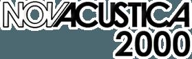 Novacustica 2000