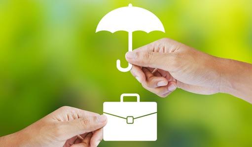b4019288bf4a0 Insurance Coverage - Naples, FL - Gulf Coast Insurance