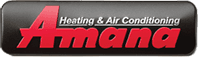 Diamond Heating and Air Conditioning Company Roseville Amana