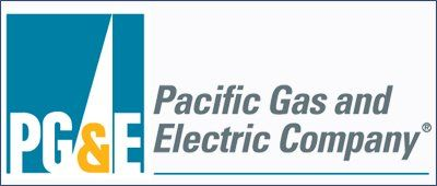 Diamond Heating and Air Conditioning Company Roseville Pacific Gas and Electric Company