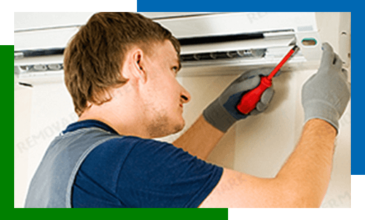 Diamond Heating and Air HVAC Maintenance Roseville Contractors Corner