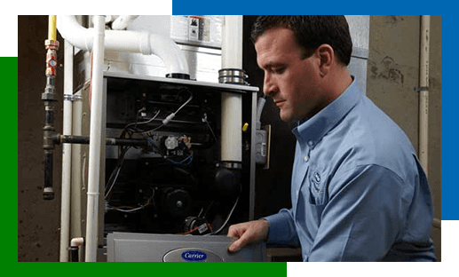 Diamond Heating and Air HVAC Installation Roseville Contractors Corner
