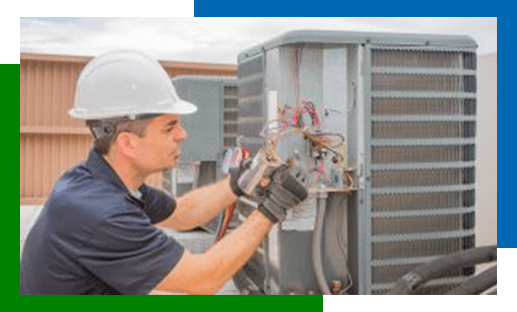 Diamond Heating and Air HVAC Repair Roseville Contractors Corner
