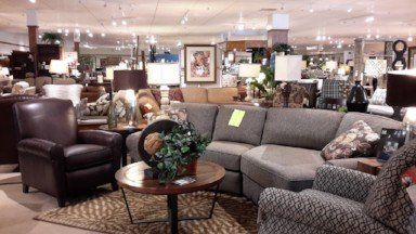 Furniture West Bend Wisconsin West Bend Furniture Design