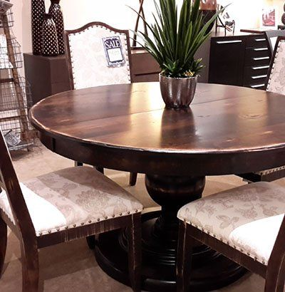 Dining Sets West Bend Wisconsin West Bend Furniture Design