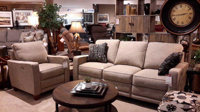 Miraculous La Z Boy Furniture West Bend Wisconsin West Bend Evergreenethics Interior Chair Design Evergreenethicsorg