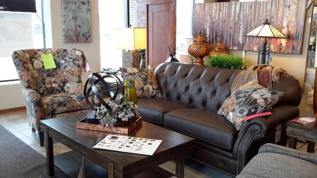 Furniture Brands West Bend Wisconsin West Bend Furniture Design