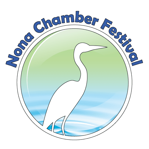 Lake Nona Regional Chamber of Commerce Annual Festival