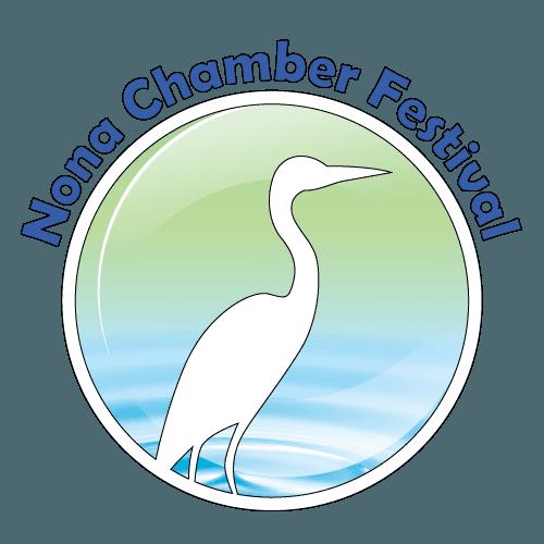 Lake Nona Regional Chamber of Commerce Annual Festival