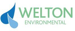 Welton Environmental Ltd logo