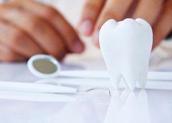 dentisti per bambini, ortodonzia estetica, implantologia