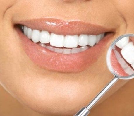 odontoiatria estetica, odontoiatria infantile, ortodonzia