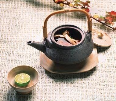 zenzero ristorante giapponese roma