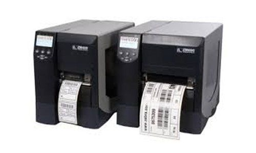 due stampanti fiscali