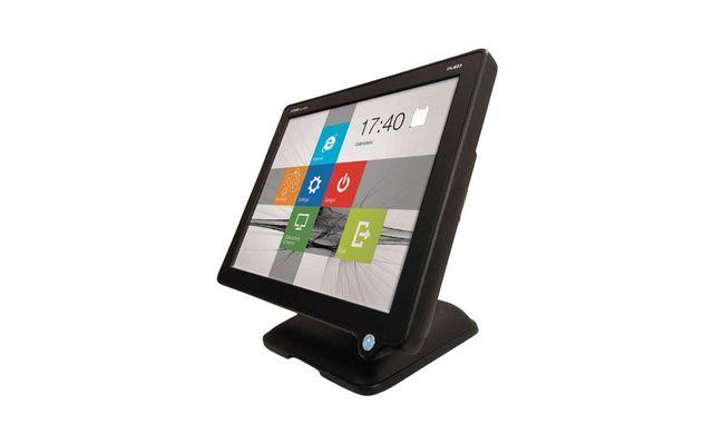 computer per casse touch screen