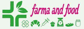 FARMA AND FOOD-logo