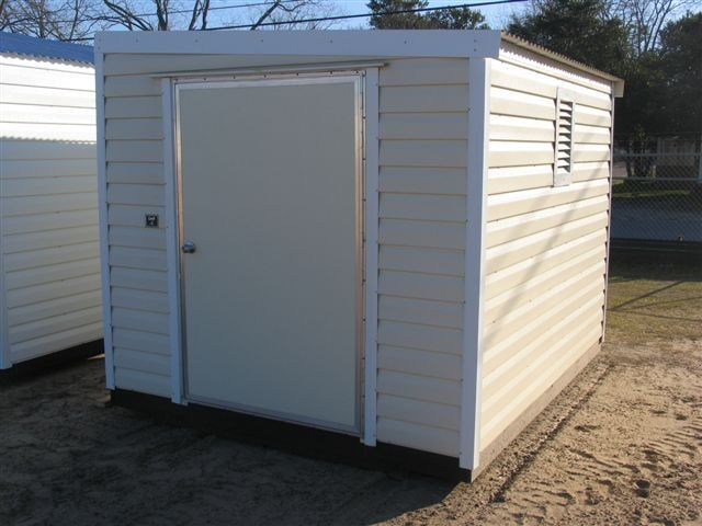carport sheds in brandon fl