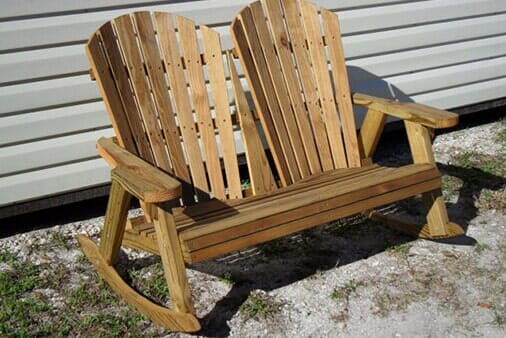 Charmant Swing Seats   Patio Furniture In Brandon, FL