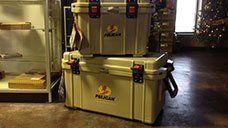 Industrial Safety Supplies Odessa, TX | Affirmed First Aid
