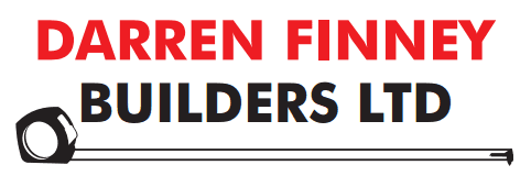 Darren Finney Builders - Builders Leyland, Preston, Chorley