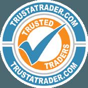 Read Our TrustATrader Reviews