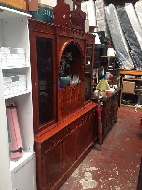 Incredible Quality Second Hand Furniture In Telford Home Interior And Landscaping Staixmapetitesourisinfo