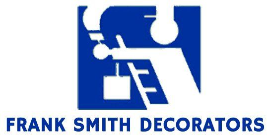 Frank Smith Decorators Ltd logo