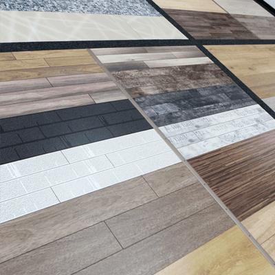 Get Your Hardwood Flooring In Northern Ky Here