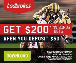 Bonus Bets - Free Bets