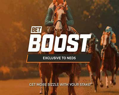 Neds Boost