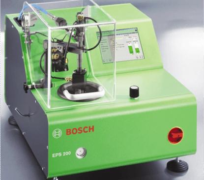 un apparecchio della marca Bosch