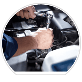 engine diagnostics pod
