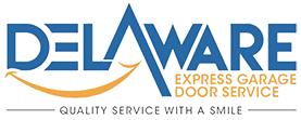delaware express coupons