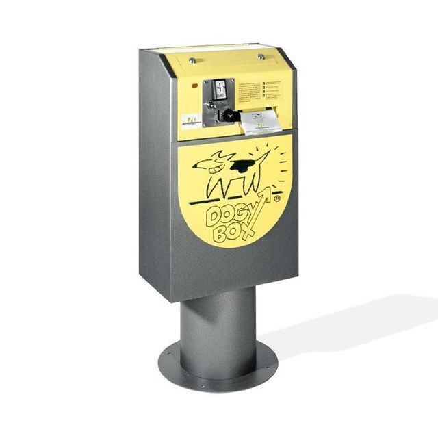 mini_dogy_box_dispenser