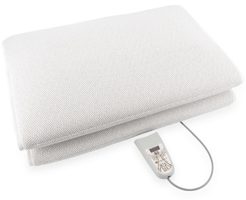 PEMF Therapy - whole body recharger
