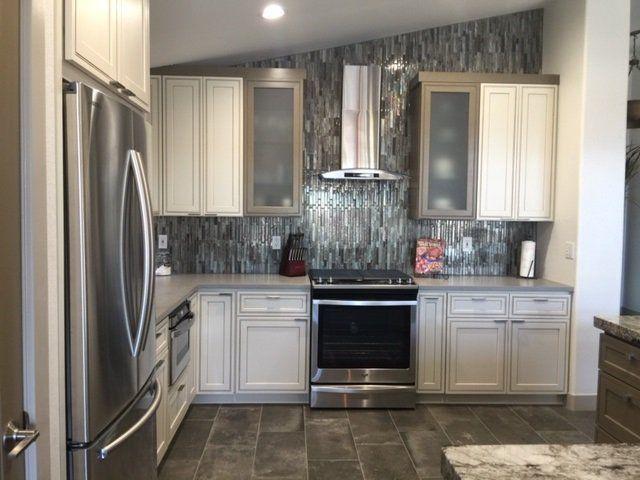 Wholesale Kitchen Amp Bath Cabinets In Phoenix Arizona