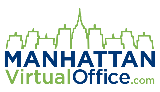 NYC Virtual Office And Meeting Rooms