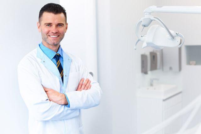 le spese del dentista