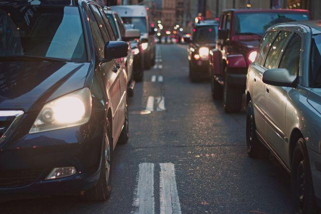 Auto Insurance | Albany, Schenectady, NY | 2001 Central Insurance Agency