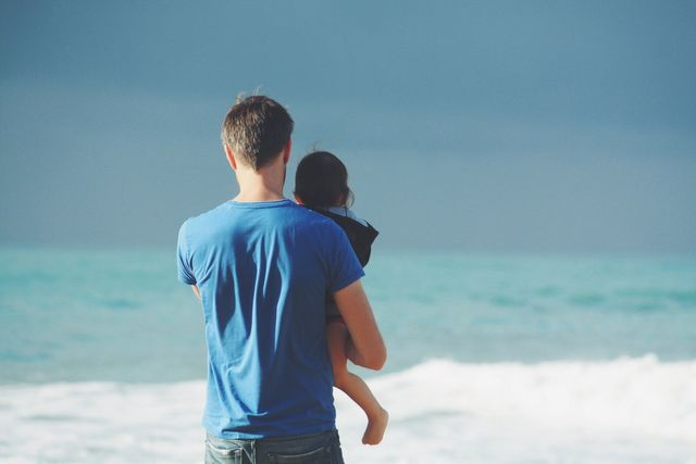 Acknowledgement of Paternity in Washington State