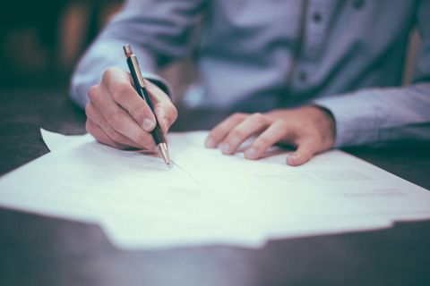 Wills, Estates, and Trusts by Smits Law