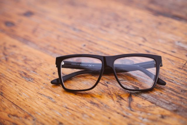 Discover the Benefits of PEMF Therapy for Vision Ailments