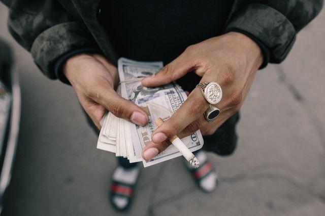 Employee Embezzlement/Theft: Part II