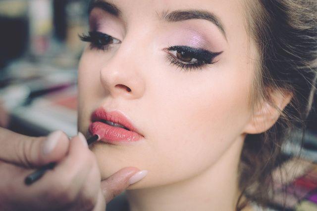 Sisley Beauty Consultant