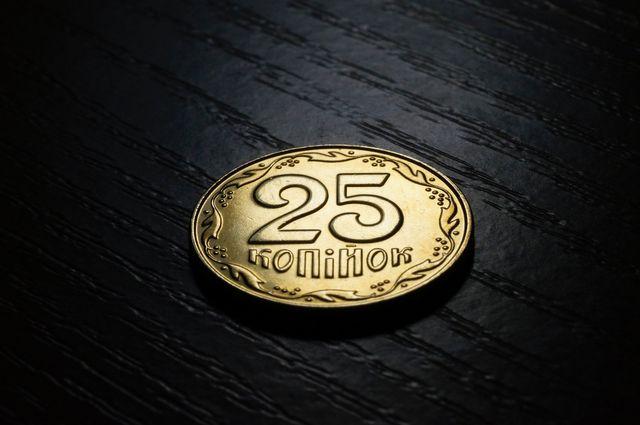 Bitcoin Bcc Cash Kopen En Verkopen Met Bankrekening Alle Alt Coins -