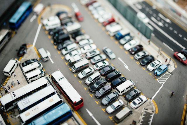 Soccorso stradale incidente