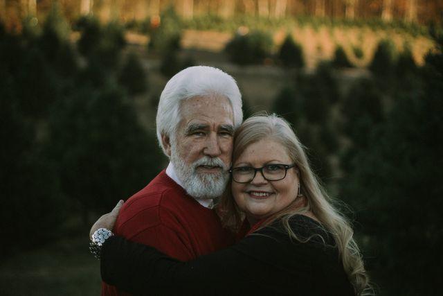 4 år dating gap Senior dating Boise