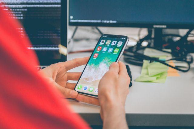 Apple Inserisce La Usb Restricted Mode Anche Su Ios 11 4 1 Ecco A