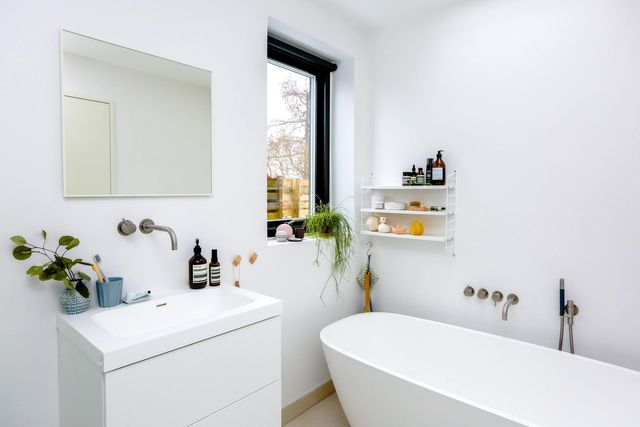 10 Things to Consider Before You Remodel Your Bathroom on fresh kitchen design, fresh house design, fresh bathroom paint colors, fresh interior design, fresh room design,